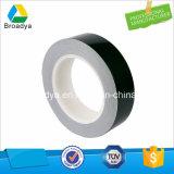 De grijze Band van het Schuim PE/Polyethylene van de Adhesie van het Schuim Sterke Tweezijdige (BY1515)