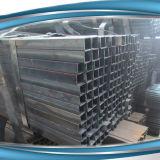 Zelle-Kohlenstoff geschweißtes Fluss-Stahl-Gefäß