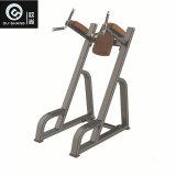 Heft de speld Geladen Knie de Apparatuur van de Geschiktheid van de Gymnastiek Om7029 op
