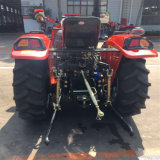 30HP macchinario agricolo Fram/azienda agricola/prato inglese/agricolo/Agri/rotella/trattore diesel della costruzione