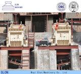 Serien-Stein China-PF/Felsen/Prallmühle der Bergwerksausrüstung
