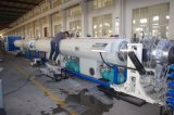 250mm tuyau de PVC Machine de production