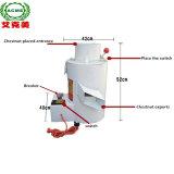 4 und 6 Schaufel-Kastanie-Schalen-Maschine
