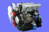 45HP 65HP 포크리프트 디젤 엔진