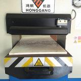로고 열 돋을새김 기계 (HG-E40T)