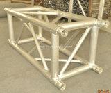 pijler van het Dak van de Bundel van de Verlichting van het Aluminium van de Update van 520X520mm de Op zwaar werk berekende