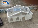 Freies Dach-Deckel-und Seitenwand-Hochzeits-Zelt