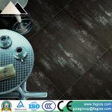 Azulejo de suelo de mármol de piedra esmaltado rústico del nuevo azulejo del metal (JI601962)