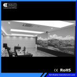 P1.2mm farbenreiche SMD HD Video-Wand der ultra hohen Definition-