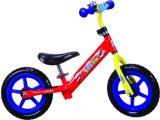 велосипед первого велосипеда Pedaless 12 '' детей баланса малышей идущий (MK15RB-12267)