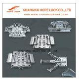 Producir y vender el PPR/molde de inyección de PVC y CPVC de diversos accesorios de tubería