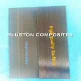 1.4X5mm ; descripteur de CFRP de 1.4X10mm, plaque de CFRP