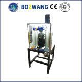 Máquina de Crimpagem de Terminais Bozhiwang Mudo