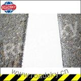 열가소성 페인트를 위한 도로 표하기 모래 폭파 유리 구슬