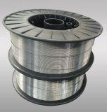 TIG MIGのステンレス鋼の溶接ワイヤ