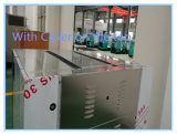 Hotel-und Krankenhaus-Unterlegscheibe-Trockner 20kg - Cer genehmigte (XGQ-20F)