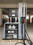 Tipo submergível quatro distribuidor do combustível dos bocais com certificado MEADOS DE (RT-FW242)