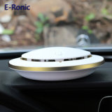 Оптовая торговля ультразвуковой аниона портативный мини-многофункциональный автомобиль очистителя воздуха