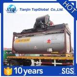 トンの有機溶剤DMDSごとのファクトリー・アウトレットの価格
