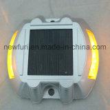 Parafuso prisioneiro solar quente da estrada do alumínio IP68 da venda