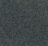G654 Tegels van de Plakken van het Graniet van Changtai de Natuurlijke Zwarte