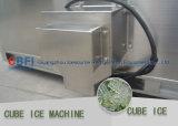 طاقة - توفير مكعّب كبير يجعل آلة