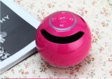 Nieuwe Ontworpen Draadloze Digitale Spreker Bluetooth