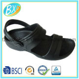 Sandali unisex molli di EVA di alta qualità