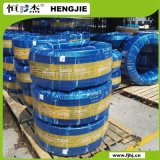 """25mm, 32mm, 20mm, 16mm tubulação agricultural da irrigação 3 """" 4 """" 5 """""""