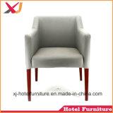 연회를 위한 거실 가구 목제 식사 의자 또는 호텔 또는 대중음식점 또는 홈 또는 Wedding
