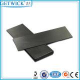 La norma ASTM B386 Mo1 Molibdeno precio por Kg.