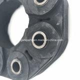 Pour Disque flexible Mercedes-Benz W204/W211/W212/W221 Auto Parts