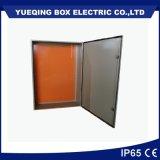 전기 IP65 위원회 상자 또는 배급 상자