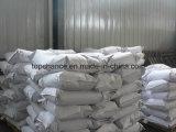 Norm - Oxychloride 98%Tc van het kwaliteitsKoper