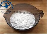 GPC (Alfa de alta calidad de la colina Alfoscerate) CAS: 28319-77-9