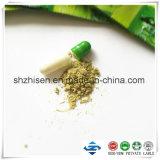 OEM/ODM высокое качество китайской травяной медицине потеря веса Garcinia Cambogia капсулы