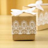 De mini Gift doet de In het groot Gepersonaliseerde Zakken van de Gift in zakken