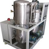 Filtro dall'olio vegetale dell'olio da cucina dell'olio vegetale dell'acciaio inossidabile (COP-S-20)