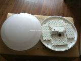Het LEIDENE van de Sensor van de microgolf Licht van het Plafond (Ka-HF-19D)