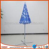 활동에 의하여 일요일 사용되는 단단한 접히는 우산