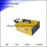 Carrinhos de Golfe Carregador de bateria universal Ezgo Eléctrico Hxcx do carregador da bateria