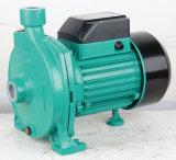 Pompe centrifuge de série de CPM avec le pouvoir de la CE 1HP (0.75kW)