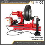 中国の移動式トラックのチェンジャーのタイヤのチェンジャーはAtc1600に値を付ける