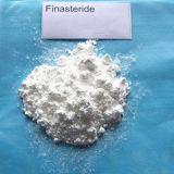 Clomiphene 구연산염 Clomid Clomifene 구연산염 분말이 반대로 에스트로겐에 의하여 마약을 상용한다