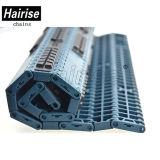 Hairise Har-1000 Plastikförderband mit Gummi