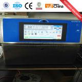Легко работайте с ценой принтера Inkjet высокого качества Handheld