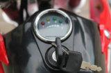500W Kids Motociclo eléctrico para a venda de bicicletas sujeira eléctrico 24V