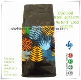 Perte de poids de café de régime amaigrissant d'ODM/OEM