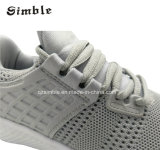 Low-signal Men Basketball Sports Sneakers Children Casual Breathable Shoes
