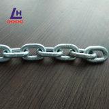 5/16 '' di catena di trasporto placcata zinco di Nacm2003 G70